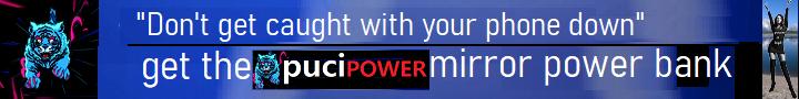 PuciPOWER Banner 720x90