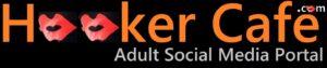 Hooker Cafe Adult Social Portal